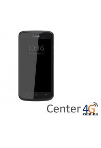Huawei Y535-C00 CDMA + GSM