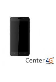 Huawei Y635-CL00 CDMA+GSM