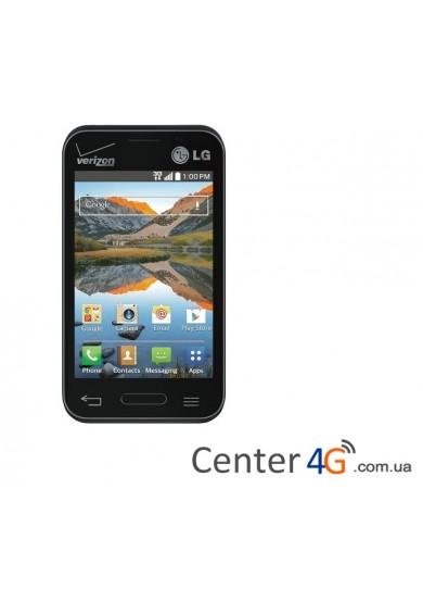 Купить LG Optimus Zone 2 CDMA