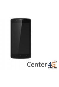 Lenovo A2580 CDMA+GSM