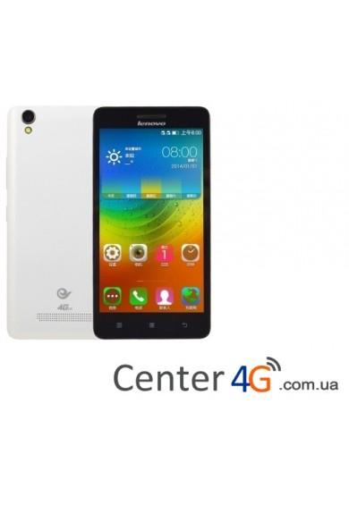 Купить Lenovo A3500 CDMA+GSM двухстандартный 3G Смартфон