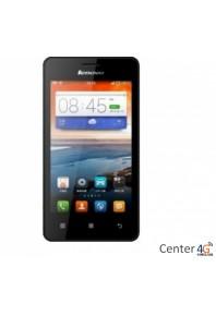 Lenovo A355e CDMA+GSM двухстандартный 3G Смартфон