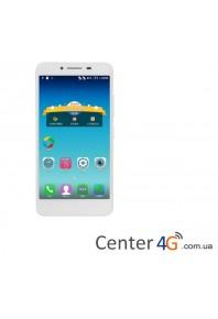 Lenovo A3580 CDMA+GSM двухстандартный 3G Смартфон