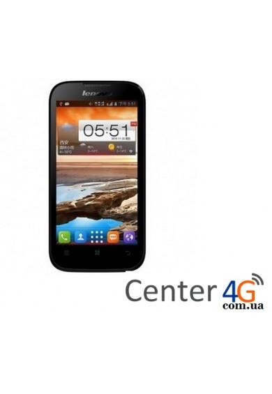 Купить Lenovo A385e CDMA+GSM