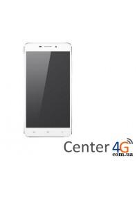 Lenovo A5500 CDMA+GSM