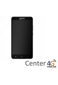 Lenovo A690e CDMA+GSM двухстандартный 3G Смартфон