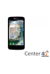 Lenovo S870e CDMA+GSM