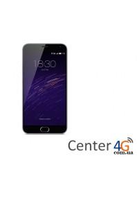 Meizu m2 note M571C Dual SIM CDMA+GSM