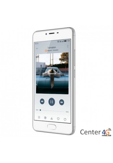 Купить Meizu m3s Y685H 16GB Dual SIM CDMA/GSM+GSM