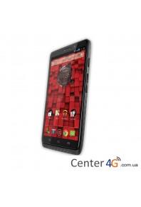 Motorola Droid Maxx XT1080M