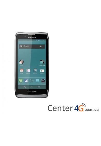 Купить Motorola Electrify 2 XT881 CDMA+GSM