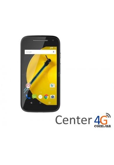 Купить Motorola Moto E 2nd Gen XT1528 CDMA/GSM