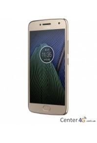 Motorola Moto G5 Plus XT1687