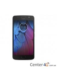 Motorola Moto G5s XT1794