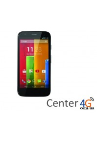 Motorola Moto G XT1028 CDMA