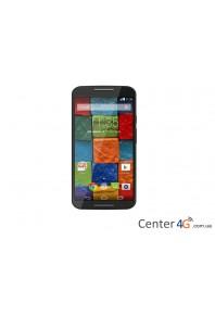 Motorola Moto X 2nd Gen (XT1095, XT1096, XT1097)