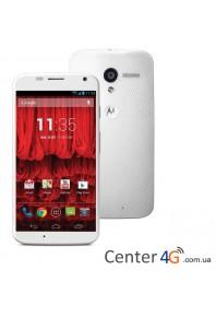 Motorola Moto X XT1060