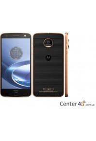 Motorola Moto Z Force XT1650M