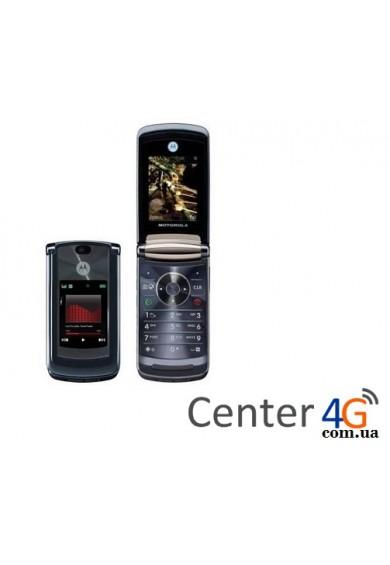 Купить Motorola V9m CDMA