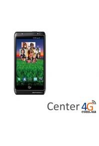Motorola XT788 CDMA+GSM