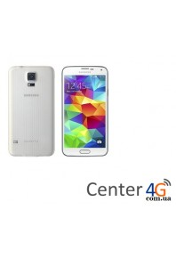 Samsung GALAXY S5 SM-G900P CDMA/GSM