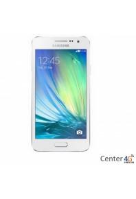 Samsung Galaxy A3 Series SM-A3009 CDMA+GSM двухстандартный 3G Смартфон
