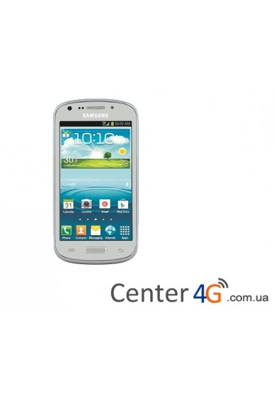 Купить Samsung Galaxy Axiom R830 CDMA