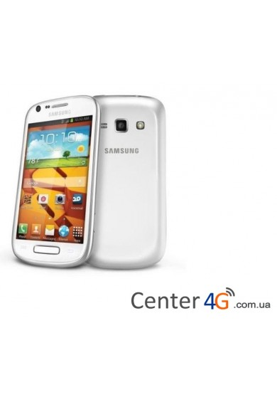 Купить Samsung Galaxy Prevail 2 SPH-M840