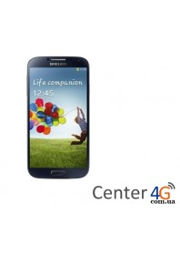 Samsung Galaxy S4 R970 16Gb CDMA