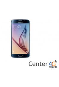 Samsung Galaxy S6 SM-G920P CDMA/GSM
