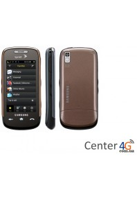 Samsung Instinct SPH-M810
