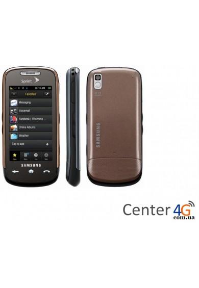 Купить Samsung Instinct SPH-M810