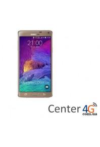 Samsung Note 4 N9109W CDMA+GSM