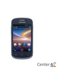 Samsung R740 CDMA