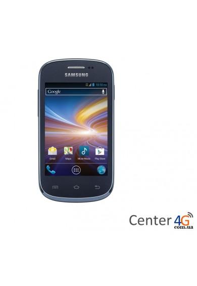 Купить Samsung R740 CDMA