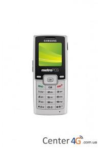 Samsung SCH-R210 CDMA телефон