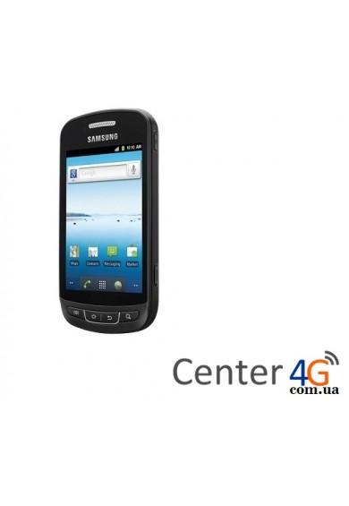 Купить Samsung SCH-R720 Admire CDMA