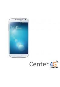 Samsung SCH-i959d Galaxy S4 White CDMA+GSM