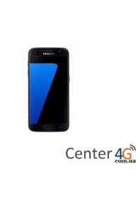 Samsung SM-G9300 Galaxy S7 Duos CDMA+GSM
