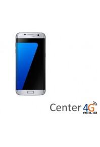 Samsung SM-G930P Galaxy S7 CDMA/GSM