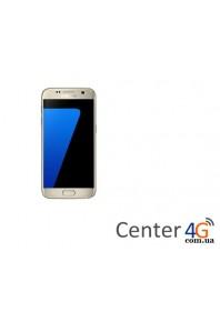 Samsung SM-G9350 Galaxy S7 Edge Duos CDMA+GSM