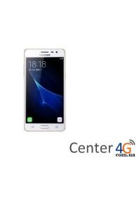 Samsung SM-J3119 Galaxy J3 Pro Duos CDMA+GSM