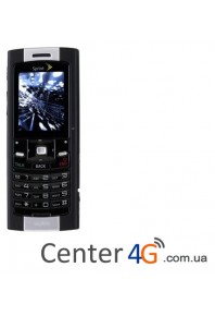 Sanyo S1 CDMA телефон