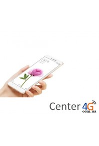 Xiaomi Max (64GB) CDMA/GSM+GSM