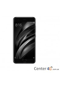 Xiaomi Mi6 128GB Ceramic Edition CDMA+GSM