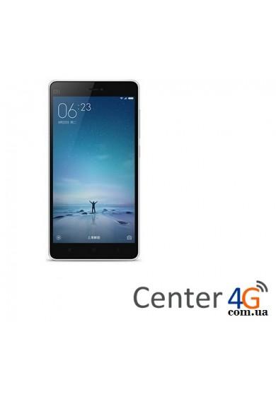 Купить Xiaomi Mi 4c Dual SIM 16GB CDMA/GSM+GSM