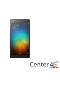 Xiaomi Mi 4s Dual SIM CDMA+GSM