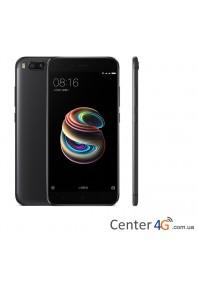 Xiaomi Mi 5X 64GB Black