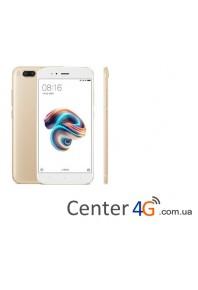 Xiaomi Mi 5X 64GB Gold