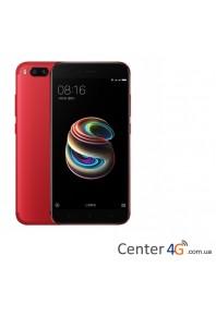 Xiaomi Mi 5X 64GB Red